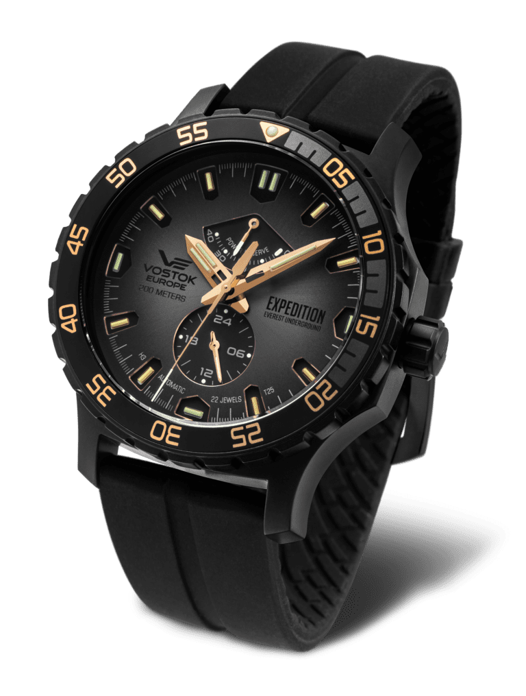 Everest-541-Black-Silicon