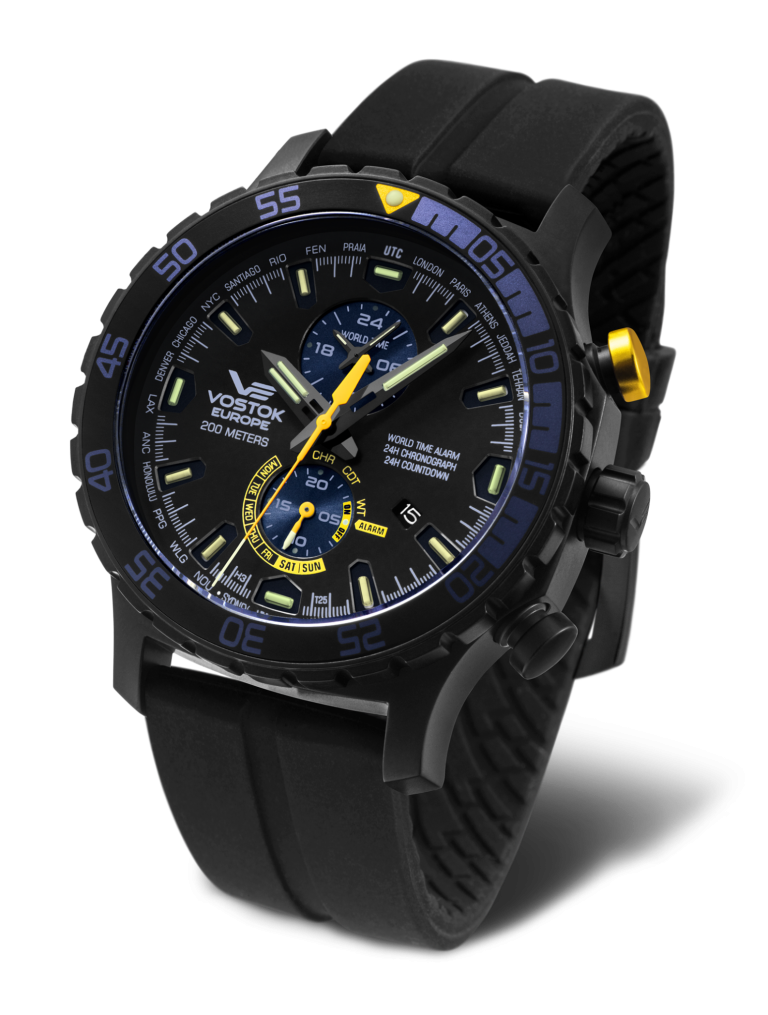Everest-547-Black-Silicon